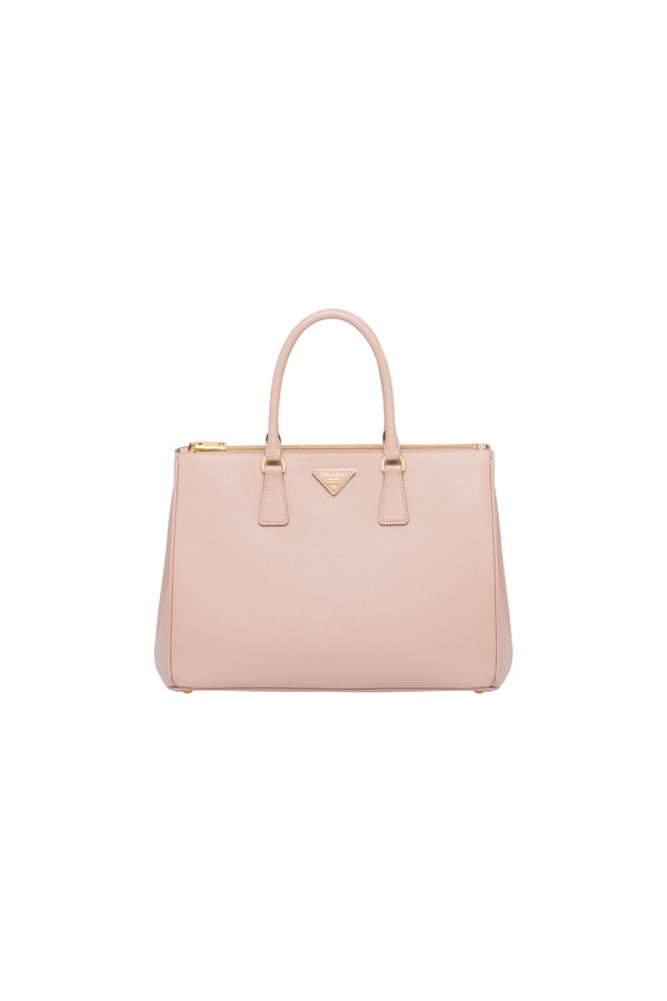 63405b04522 Prada Galleria Large Saffiano Leather Bag by Prada at ORCHARD MILE