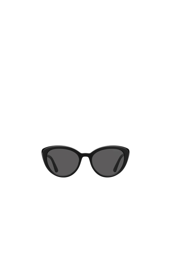 238948d5fbe Prada Ultravox Sunglasses Alternative Fit by Prada at ORCHARD MILE