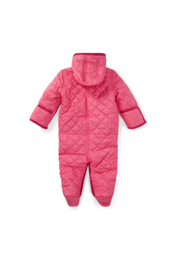 0fc0b4331 Quilted Barn Bunting by Ralph Lauren Kids at ORCHARD MILE