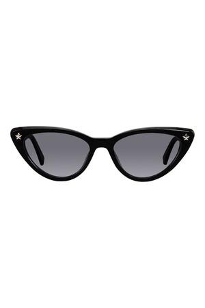 ddc81e3f7c Shop Accessories   Sunglasses   Cat Eye at ORCHARD MILE