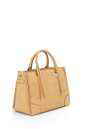 Shop Bags Totes At Orchard Mile