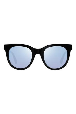 2296e9b37ce2 Shop Accessories / Sunglasses from Rebecca Minkoff at ORCHARD MILE...
