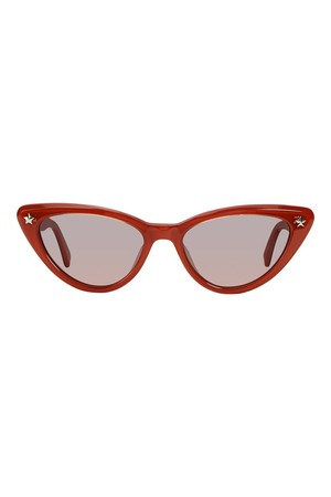 47aa4671dfc0 Shop Accessories / Sunglasses / Cat Eye at ORCHARD MILE