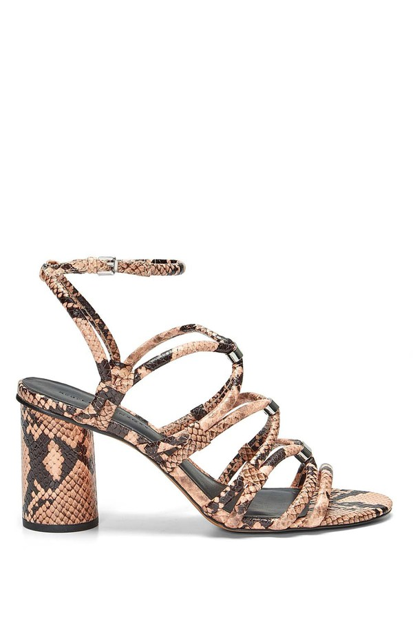 7cf225312a21 Apolline Too Sandal by Rebecca Minkoff at ORCHARD MILE