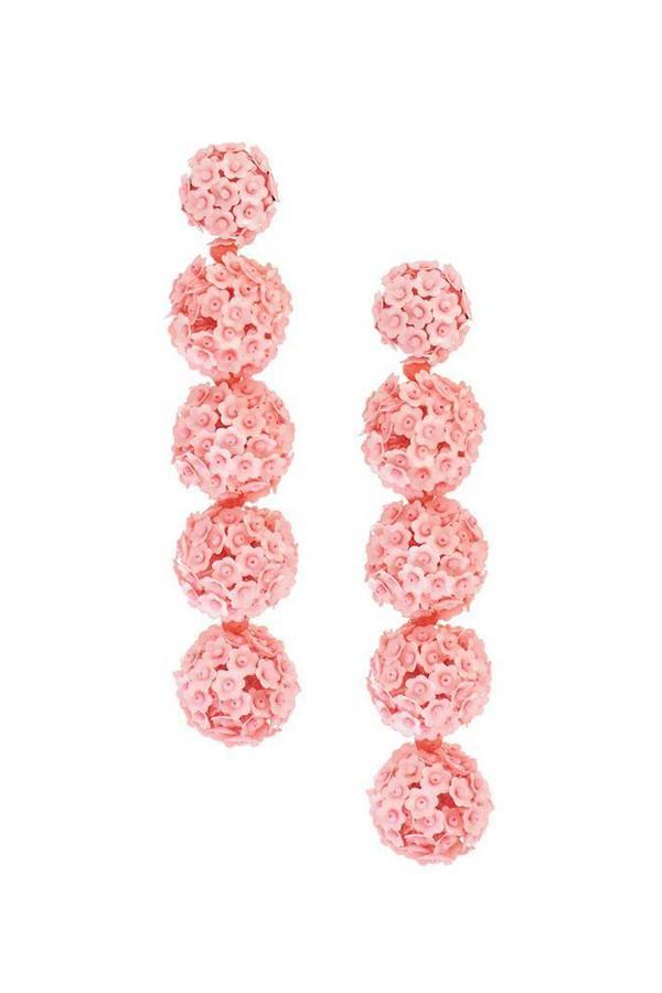 Sachin & Babi Fleur Bouquets - Bubblegum Bubble gum oPPjZ5Mx03