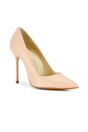 c5e7e78a3647 Shop Shoes from Sarah Flint at ORCHARD MILE with free shipping and...