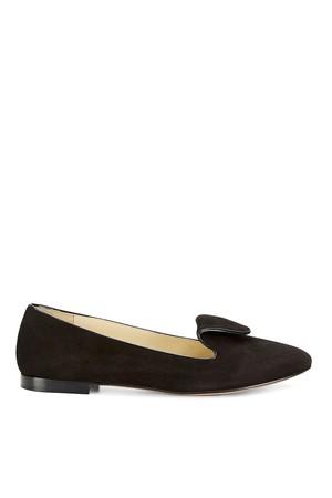 Sarah Flint Andrea Flats 4vYkEr1L shoes onlin hot sale