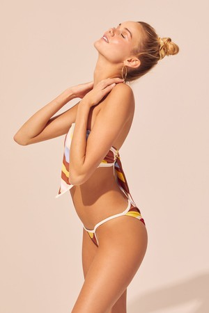 88cb1efabed01 Shop Clothing / Beachwear / Bikinis at ORCHARD MILE