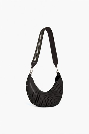 4cef0ae004 Shop Bags from Sonia Rykiel at ORCHARD MILE with free shipping and...