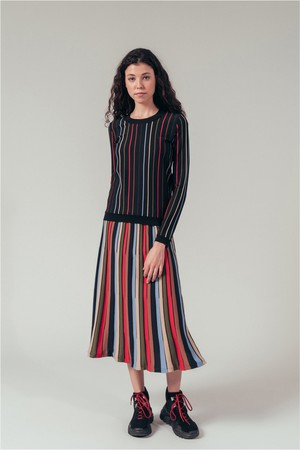 c2492e78951 Shop Clothing from Sonia Rykiel at ORCHARD MILE with free shipping...