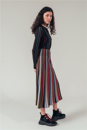 9954148b3ec Shop Clothing from Sonia Rykiel at ORCHARD MILE with free shipping...