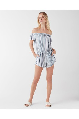 da7a107ba8e5 Shop Clothing   Jumpsuits   Rompers at ORCHARD MILE