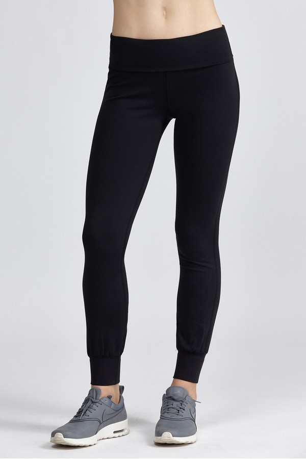 Royce High Waist Full Length Tight by Splits59 at ORCHARD MILE