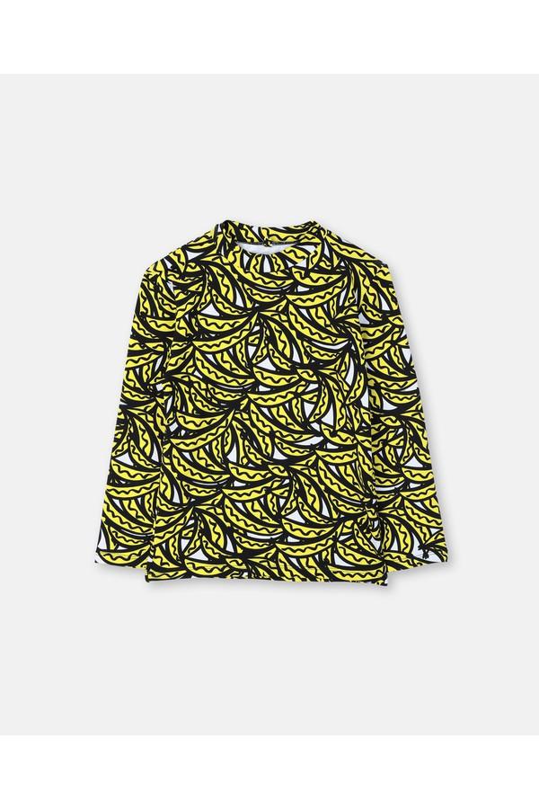 d553741936edf Bananas Swim Top by Stella McCartney Kids at ORCHARD MILE