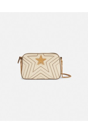 78f1bca0ddb66 Shop Bags   Crossbody from Stella McCartney at ORCHARD MILE with...