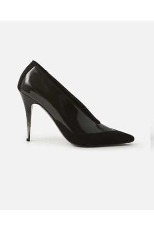 bb1fd060956 Shop Shoes   Pumps from Stella McCartney at ORCHARD MILE with free...