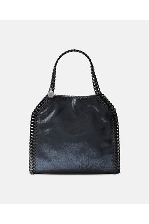 ab1201bc94eef Shop Stella McCartney at ORCHARD MILE with free shipping and returns