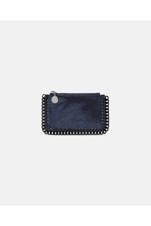 073af42b8e6a8 Shop Bags from Stella McCartney at ORCHARD MILE with free shipping...