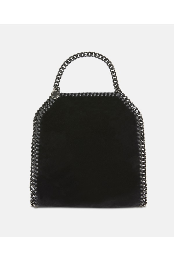 49ca7e708133 Falabella Mini Tote Bag by Stella McCartney at ORCHARD MILE