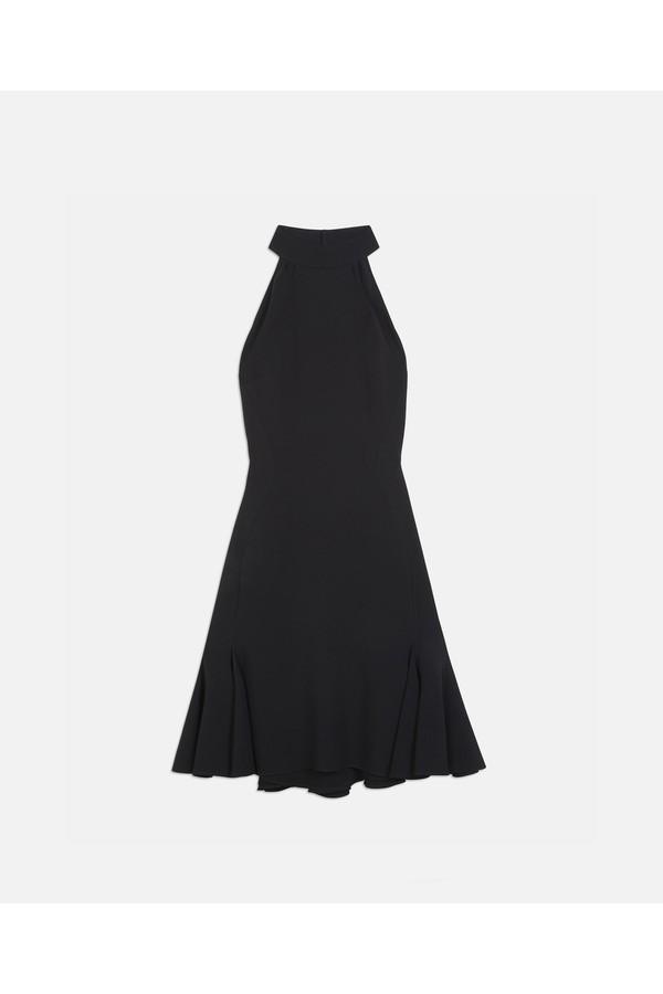 a1957679fb6 Jayda Dress by Stella McCartney at ORCHARD MILE