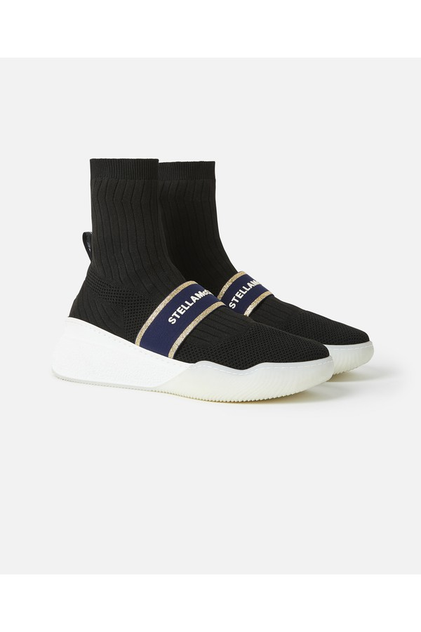 421d4ffe1836 Loop Sneakers by Stella McCartney at ORCHARD MILE