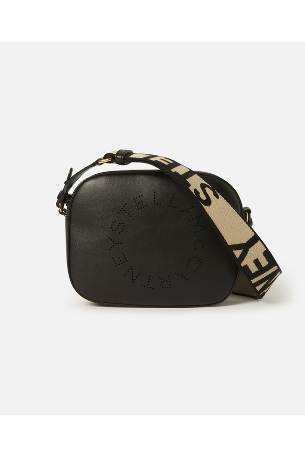 c3c4f7765dcd Stella Logo Mini Bag by Stella McCartney at ORCHARD MILE
