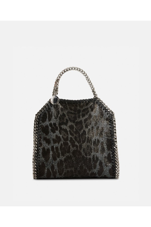 d238e85c2d0aa Falabella Tiny Tote Bag by Stella McCartney at ORCHARD MILE
