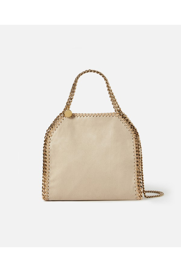 5823184ba8ea Falabella Mini Tote by Stella McCartney at ORCHARD MILE