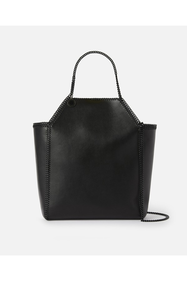 abad168bf4a4e Falabella Fine Chain Mini Tote by Stella McCartney at ORCHARD MILE