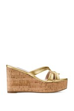16c427f84a2e The Cadence Wedge by Stuart Weitzman at ORCHARD MILE