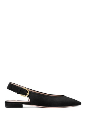 d70c8f8bd Shop Shoes / Flats at ORCHARD MILE