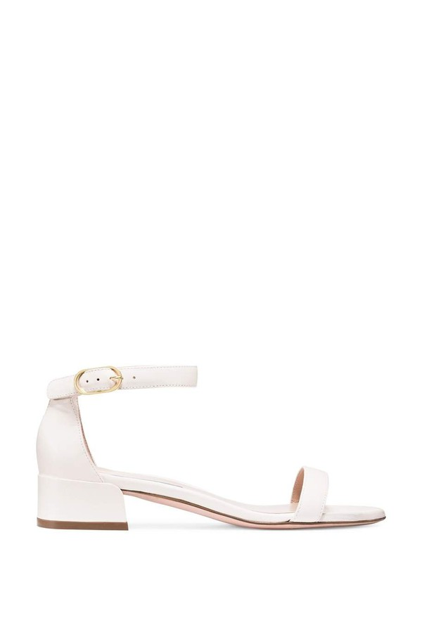 0a7d2425e42 The Nudistjune Sandal by Stuart Weitzman at ORCHARD MILE