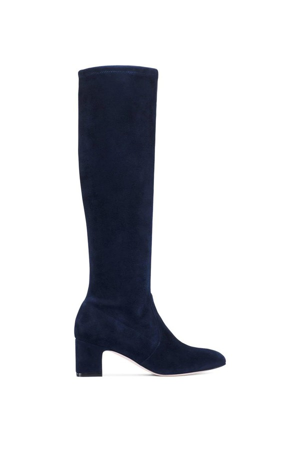 5513cb8fd27 The Milla 60 Boot by Stuart Weitzman at ORCHARD MILE