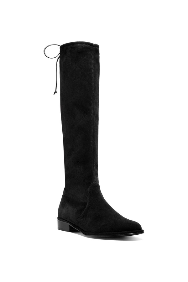 5d45fa27433 The Kneezie Boot by Stuart Weitzman at ORCHARD MILE