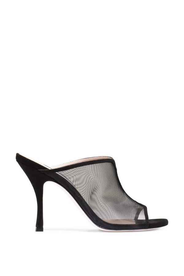 6444b36ce050 The Mya 95 Sandal by Stuart Weitzman at ORCHARD MILE
