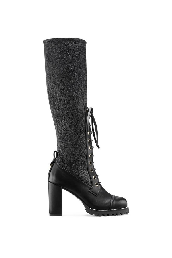 6995cef2198 The Pippa Boot by Stuart Weitzman at ORCHARD MILE