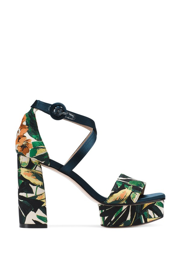 f2bf5cfc89f0 The Carla by Stuart Weitzman at ORCHARD MILE