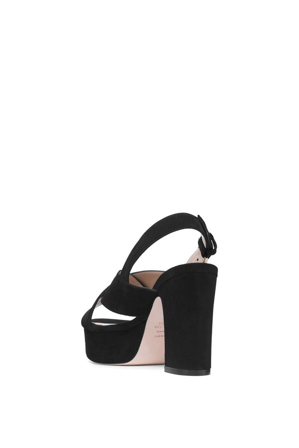 a50cfa52f003 The Jerry Sandal by Stuart Weitzman at ORCHARD MILE