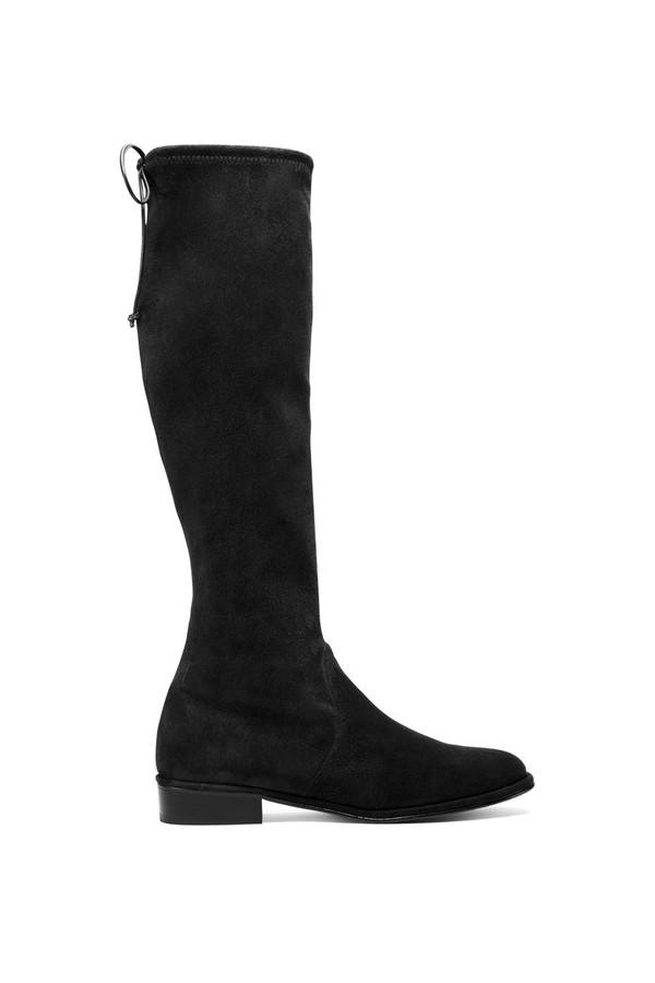 a9b37805530 The Kneezie Boot by Stuart Weitzman at ORCHARD MILE