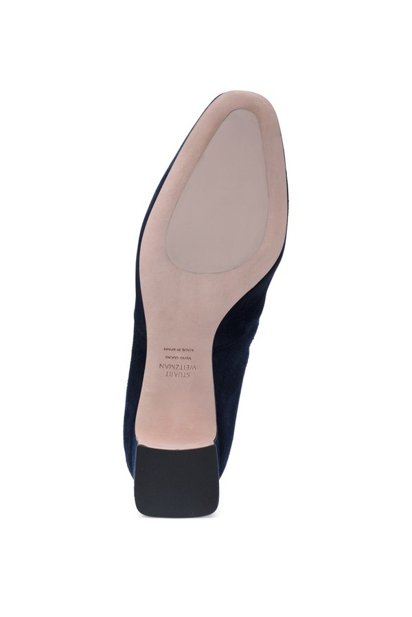 f4aed2592 The Milla 60 Boot by Stuart Weitzman at ORCHARD MILE