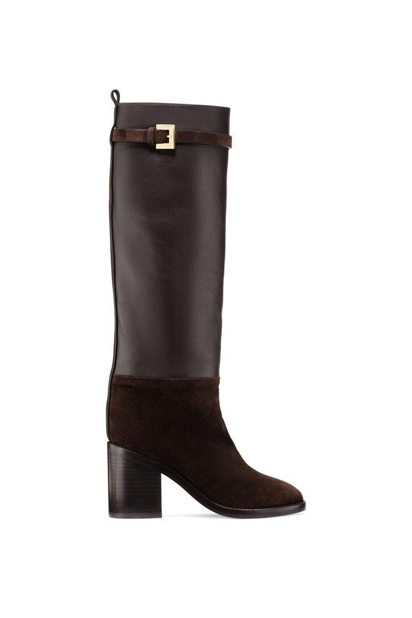 c2d423822c2 The Morrison Boot by Stuart Weitzman at ORCHARD MILE
