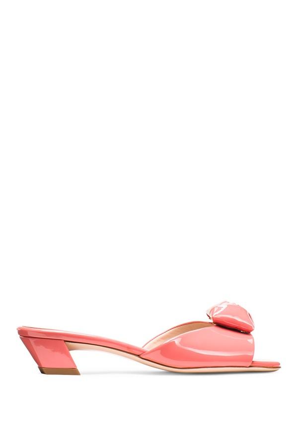 803dc4ef78f The Rosebud Sandal