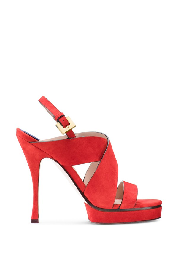 1ade382f32e The Hester Sandal by Stuart Weitzman at ORCHARD MILE