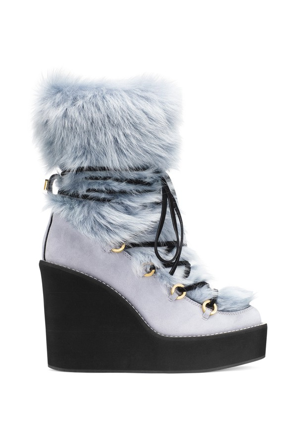cb3582f68ded The Nikita Boot by Stuart Weitzman at ORCHARD MILE