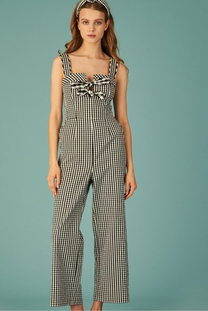 8885b746239f Shop Clothing   Jumpsuits at ORCHARD MILE