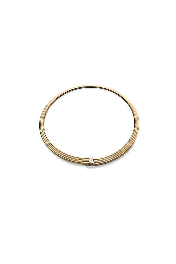 Sorellina Axl Serpente Bracelet LNi0uBjp5R