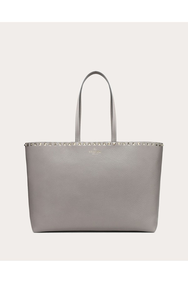 206fc872ae Large Rockstud Tote by Valentino Garavani at ORCHARD MILE