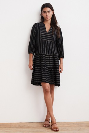 a668ddc8 Shop Clothing / Dresses from Velvet by Graham & Spencer at ORCHARD...