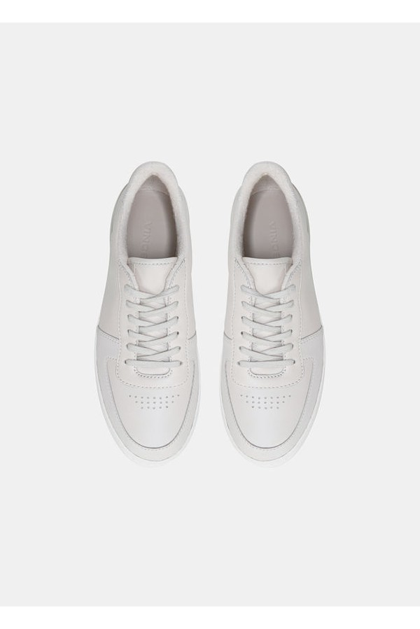 b88c25ed2e5c3 Rendel Leather Sneaker by Vince at ORCHARD MILE