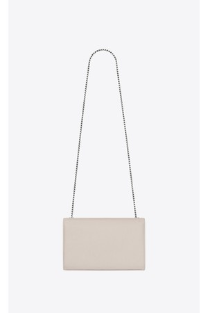 485c2e84dfe7e6 Micro Cahier Bag by Prada at ORCHARD MILE